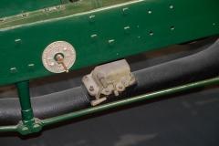 Esta válvula era muy frecuente para accionar el escape libre y aumentar la potencia.