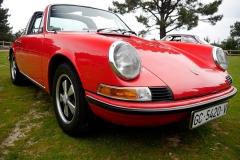 Porsche-911-2.2-T-Targa-1969-10
