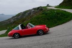 Porsche-911-2.2-T-Targa-1969-12