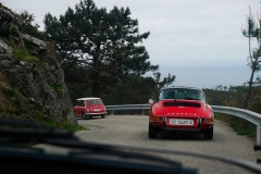 Porsche-911-2.2-T-Targa-1969-14