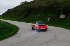 Porsche-911-2.2-T-Targa-1969-15