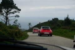 Porsche-911-2.2-T-Targa-1969-16