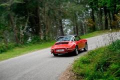Porsche-911-2.2-T-Targa-1969-17