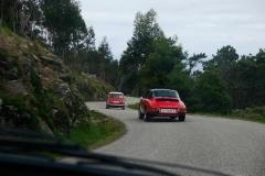 Porsche-911-2.2-T-Targa-1969-19
