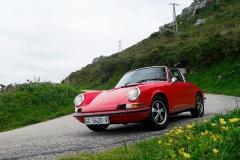 Porsche-911-2.2-T-Targa-1969-2