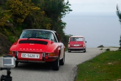 Porsche-911-2.2-T-Targa-1969-20