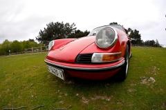 Porsche-911-2.2-T-Targa-1969-210