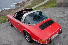 Porsche-911-2.2-T-Targa-1969-211