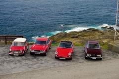 Porsche-911-2.2-T-Targa-1969-212