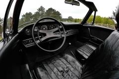 Porsche-911-2.2-T-Targa-1969-213