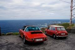 Porsche-911-2.2-T-Targa-1969-214