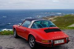 Porsche-911-2.2-T-Targa-1969-215