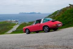 Porsche-911-2.2-T-Targa-1969-22