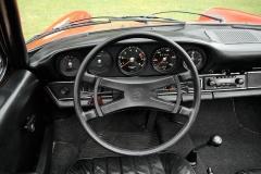 Porsche-911-2.2-T-Targa-1969-24