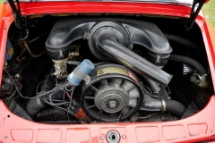Porsche-911-2.2-T-Targa-1969-25