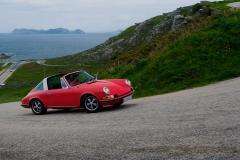 Porsche-911-2.2-T-Targa-1969-26