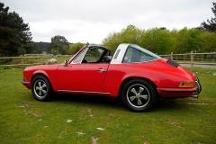 Porsche-911-2.2-T-Targa-1969-29