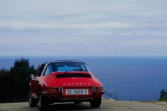 Porsche-911-2.2-T-Targa-1969-3
