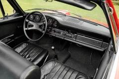 Porsche-911-2.2-T-Targa-1969-31