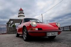Porsche-911-2.2-T-Targa-1969-32
