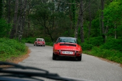 Porsche-911-2.2-T-Targa-1969-33