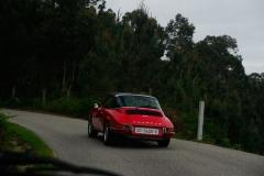 Porsche-911-2.2-T-Targa-1969-34
