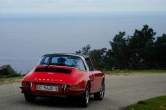Porsche-911-2.2-T-Targa-1969-35