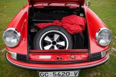 Porsche-911-2.2-T-Targa-1969-36