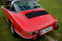 Porsche-911-2.2-T-Targa-1969-37