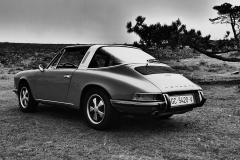 Porsche-911-2.2-T-Targa-1969-39