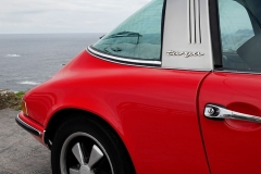 Porsche-911-2.2-T-Targa-1969-41