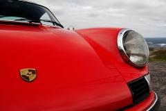Porsche-911-2.2-T-Targa-1969-42