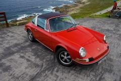 Porsche-911-2.2-T-Targa-1969-43