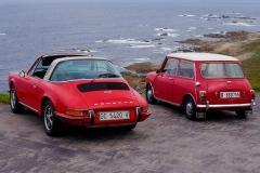 Porsche-911-2.2-T-Targa-1969-44