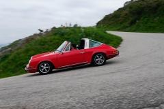 Porsche-911-2.2-T-Targa-1969-6