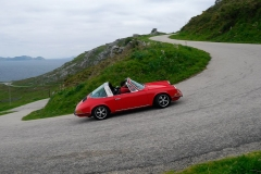 Porsche-911-2.2-T-Targa-1969-8