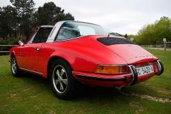 Porsche-911-2.2-T-Targa-1969-9