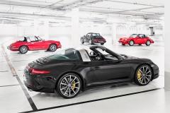Porsche-991-Targa-2015