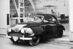 SAAB-nacida-de-los-jets-y-asesinada-por-General-Motors-11-1