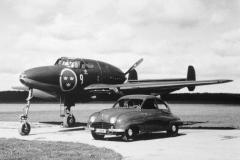 SAAB-nacida-de-los-jets-y-asesinada-por-General-Motors-12-1