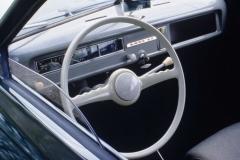 SAAB-nacida-de-los-jets-y-asesinada-por-General-Motors-15-1