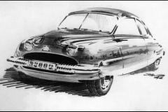 SAAB-nacida-de-los-jets-y-asesinada-por-General-Motors-18-1