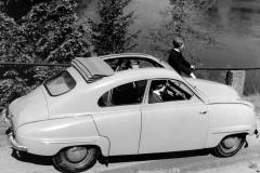 SAAB-nacida-de-los-jets-y-asesinada-por-General-Motors-2-1