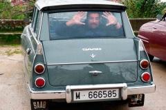 SAAB-nacida-de-los-jets-y-asesinada-por-General-Motors-20