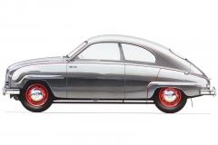 SAAB-nacida-de-los-jets-y-asesinada-por-General-Motors-24-1