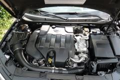 SAAB-nacida-de-los-jets-y-asesinada-por-General-Motors-29