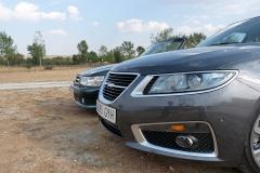 SAAB-nacida-de-los-jets-y-asesinada-por-General-Motors-31