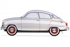SAAB-nacida-de-los-jets-y-asesinada-por-General-Motors-36-1