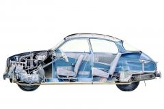 SAAB-nacida-de-los-jets-y-asesinada-por-General-Motors-37