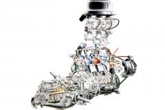 SAAB-nacida-de-los-jets-y-asesinada-por-General-Motors-38
